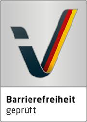 Reisen für alle – Barrierefreiheit geprüft
