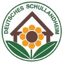 Verband Deutscher Schullandheime